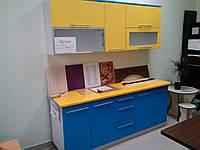 Кухня в стиле модерн, фото 1