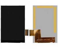 Дисплей для телефону Fly IQ436i Era Nano 9, 45 pin X3540F0003/235124022-00/10.01.0258