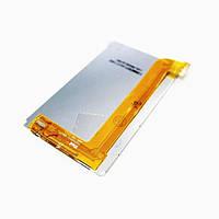 Дисплей телефону Fly IQ4490i, 45 pin, original