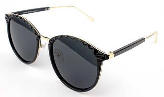 Женские очки от солнца Look art/06