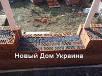 Крошка пеностекла Пенокрошка Шостка Киев Украина пеностекло цена пеностекло купить киев пеностекло купить