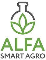 Alfa Smart Agro
