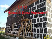 Пеностекло в Украине от производителя Шостка пеностекло купить в Киеве пеностекло цена киев піноскло