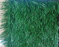 Искусственная трава Grass Sport 40 мм