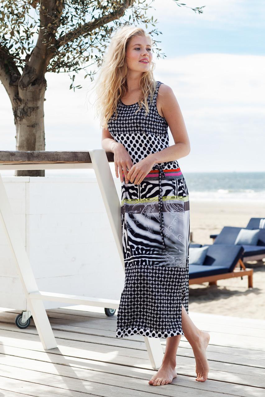 Пляжное платье. Голландия. Pastunette 1081-370-1