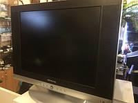 Телевизор Bravis LCD-2003
