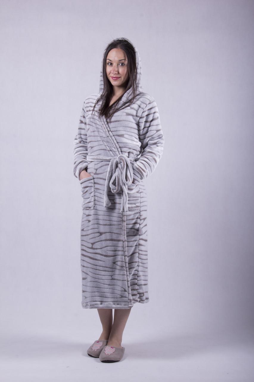 e21cfe9ae262a Женская одежда оптом от производителя. Купить трикотаж оптом ...