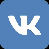 Приглашаем на нашу торговую страничку в VK!