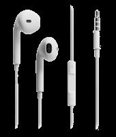 Ремонт Apple Earpods