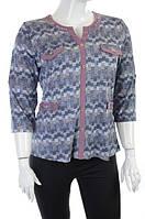 Женская блузка G865-2