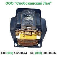 Электромагнит МИС 6100Е УЗ  на Протравитель семян ПС-10 (Протравливатель)