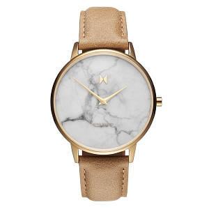 Часы женские MVMT LAUREL MARBLE Boulevard Series