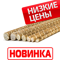 Стеклопластиковая арматура с песком 8 мм - Низкая Цена