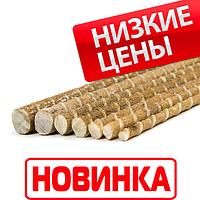 Стеклопластиковая Арматура по Низким Ценам!