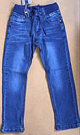 Джинсы для мальчиков оптом, Taurus, 110-140 см, № A873, фото 1