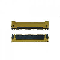 Коннектор LCD / разъем LCD для MacBook / MacBook Pro