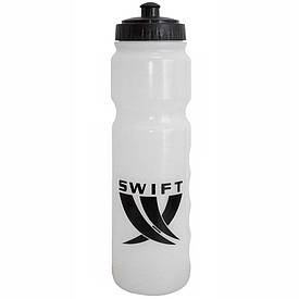 Бутылка для воды SWIFT Water bottle, 1000 ml