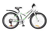 "Велосипед Discovery FLINT  24"", фото 1"