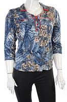 Женская блузка G857