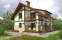 Строительство домов для круглогодичного проживания.