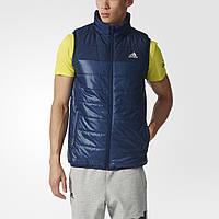Жилет Adidas BC PAD