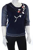Женская блузка G280