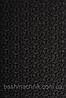 """Набоечная резина """"STRONG""""  380ммх570мм, толщина 6,2мм, цв. черный, фото 3"""