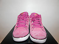 Мужские демисезонные кроссовки Nike оригинал р.41 030TFM