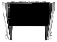 Штатная магнитола Toyota Camry 50 (2011-2015)
