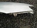Крыло переднее правое Mazda 626 GF 1997-2002г.в. серебро, фото 3
