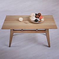Стол деревянный для гостинной