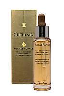 Масло для ухода за лицом Guerlain Abeille Royale