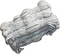 Резинки бельевые (100m) прошитые, тесьма эластичная полиэстер, фото 1
