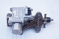 Электроусилитель рулевого управления б/у Renault Scenic 2 8200035272