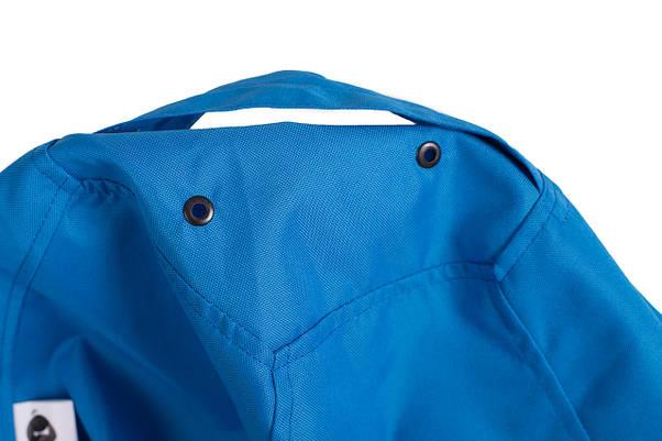 Кресло мешок груша XL | ткань Oxford, фото 3