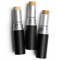 5874 Консилер - карандаш МАС для макияжа (поштучно,в наличии 4,5