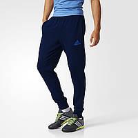 Трикотажные брюки Condivo 16