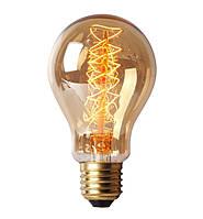 Лофт-лампа Эдисона