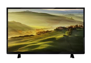 Телевизор JPE 39 E39DF2210 Smart Full HD