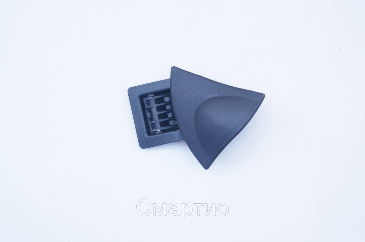 Ручка двери внутренняя Smart ForTwo 450 (R) Новая MIRAGLIO