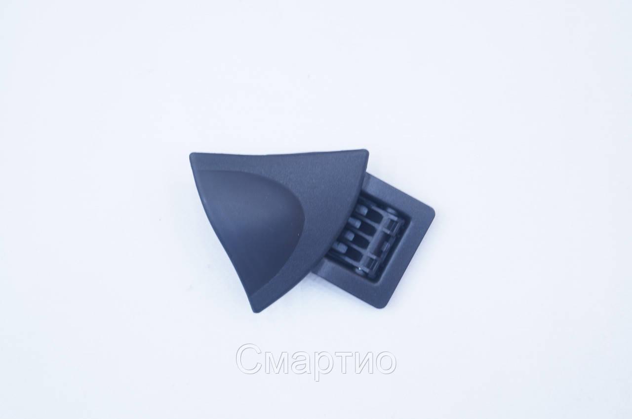 Ручка двери внутренняя Smart ForTwo 450 (L) Новая MIRAGLIO