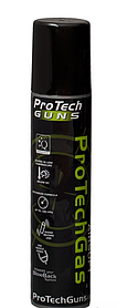 Green Gas Bullet ProTech Gas 120ml