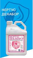 Микроудобрение Нертус Декабор, 20 л