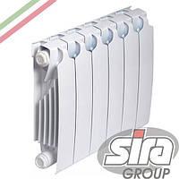 Радиатор биметаллический Sira RS 96/300