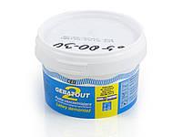 Паста-герметик для паковки Gebatout 2   200г