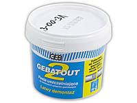 Паста-герметик для паковки Gebatout 2   500г
