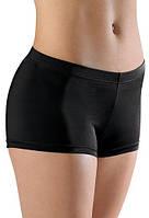 Женские шорты для фитнеса, йоги XL