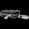 Ключница Carss с логотипом TOYOTA 07012 многофункциональная черная, фото 7