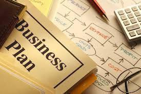 Бізнес ідеї з мінімальними вкладеннями грошей