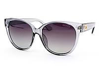 Солнцезащитные поляризационные очки Gucci, реплика, 751645